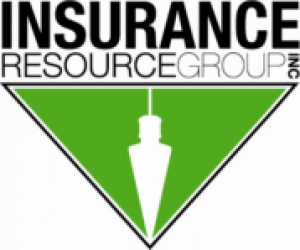 Insurance Resource Group, Inc